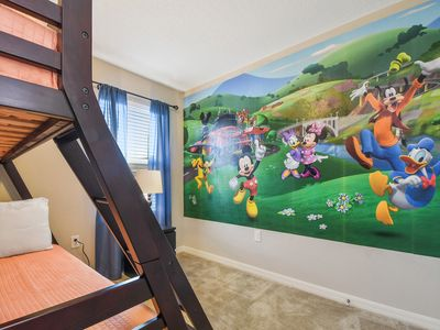 Photo for Lovely New Townhome! 5142CHD