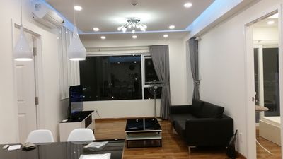 Photo for Ho Chi MInh Nice Apt +84933165560