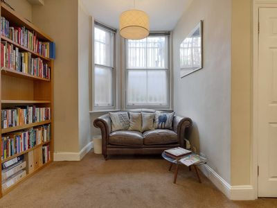 Photo for Sloane Square Apartment, stay in the heart of Chelsea