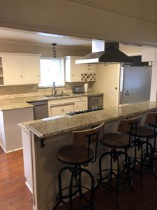 Photo for Newly renovated home centrally located between Downtown Dallas and Frisco