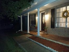 Photo for 3BR House Vacation Rental in Deltona, Florida