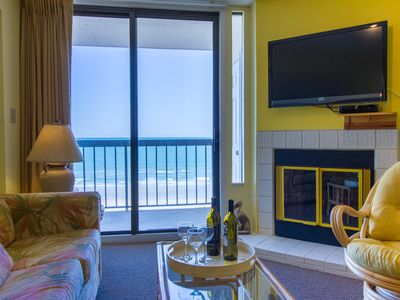 Photo for 20% off June in This Windy Hill Classic@Waterpointe II for your vacation