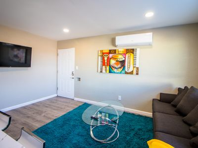 Photo for 3BR Apartment Vacation Rental in San Diego, California