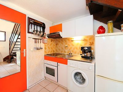 Photo for Vacation home L arrigade in Seignosse Le Penon - 4 persons, 2 bedrooms