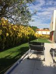 Lovely villa, well-equipped, quiet and private