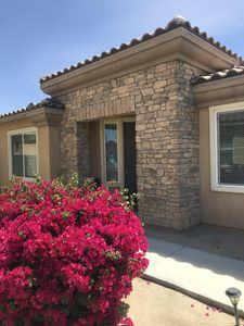 Photo for Walking distance from Polo Fields to Coachella and Stagecoach!