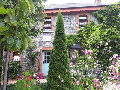 Photo for Spectacular Coach House on The Doorstep of Killarney National Park, The Priory