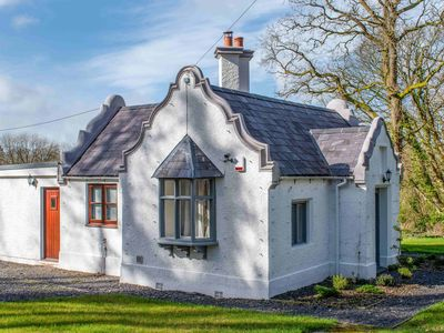 Photo for Beaumaris Lodge | Great Escapes Wales