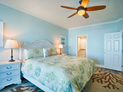 Photo for Fantastic FALL Rates! BOOK NOW AND SAVE!*2BR/2.5BA*The Moorings unit 516