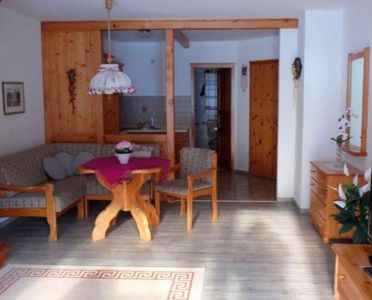 Photo for Apartment / app. for 2 guests with 34m² in Missen-Wilhams (26654)