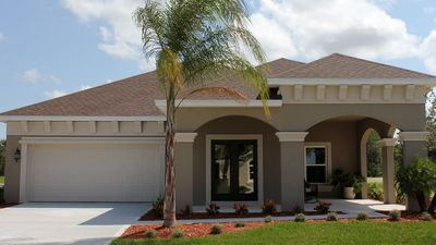 Photo for * SPECIAL RATES *  New Smyrna Beach/Golf Home-Free Beach & Pool Access