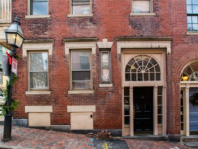 Photo for 112 Myrtle Street Apartment 2