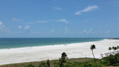 Photo for Prince #704 - Gorgeous Beachfront 2 Bed Condo