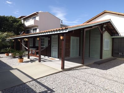 Photo for Comfortable house 6 persons 800 meters from the sea