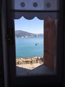 Photo for Santa Margherita: bord de mer!