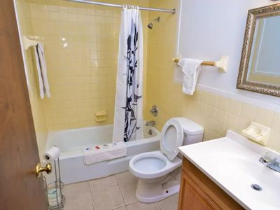 Photo for Extended Stay Apartment