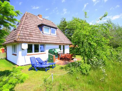 Photo for 3BR House Vacation Rental in Nebel