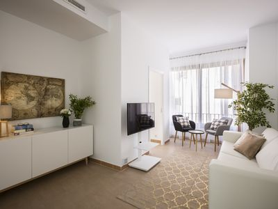 Photo for Residence by G Singular Confraria Sant Miquel 3