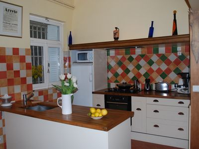 Photo for 4BR Cottage Vacation Rental in Avignon, Provence-Alpes-Côte-D'Azur
