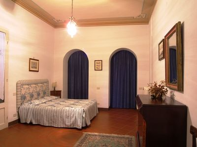 Photo for Historical Residence Villa di Corsano - Private home with private swimming pool.