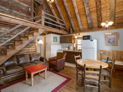Photo for 2BR House Vacation Rental in Steamboat Springs, Colorado