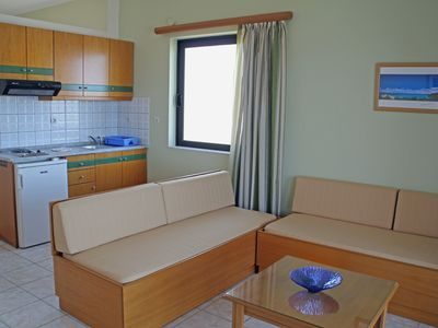 Photo for Luxury Apartments Chania