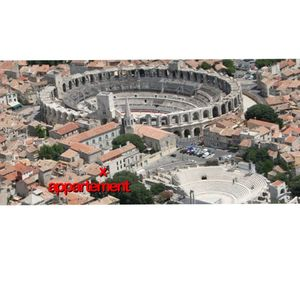 Photo for 4p new apartment overlooking the Ancient Theatre (No. 2)