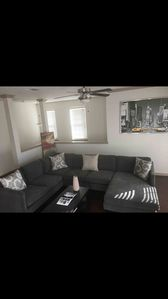 Photo for DFW BUSINESS LOFT ONLY 6 MILES FROM COWBOY STADIUM, CLOSE TO DFW AIRPORT*