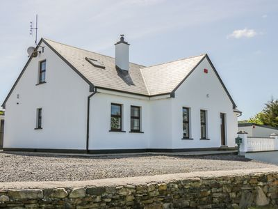 Photo for The Cottage, WESTPORT, COUNTY MAYO