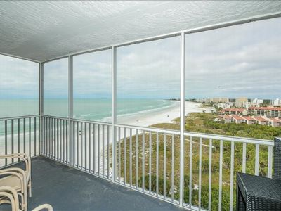 Photo for - Newly Remolded in 2014 - Amazing Sunset Views -