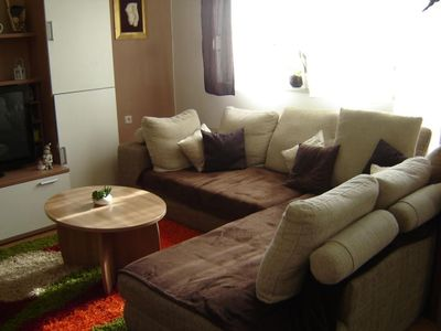 Photo for Apartment Lalini / One Bedroom A1