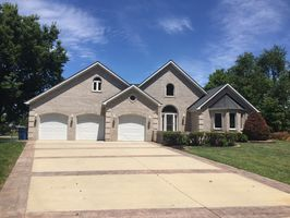 Photo for 1BR House Vacation Rental in Edwardsville, Illinois