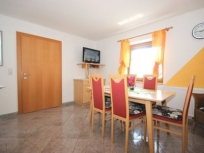 Photo for Apartment Schweiberer in Aschau im Zillertal - 4 persons, 2 bedrooms
