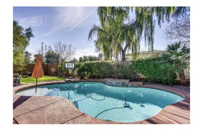 Spring Training Gem!  Gorgeous AZ Oasis!   Monthly available!