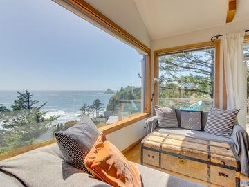 Tillamook, OR, US vacation rentals: Houses & more | HomeAway
