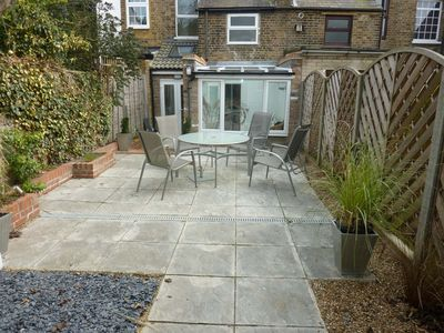 Photo for Stunning, comfortable and spacious contemporary 3 bedroom house in Ealing London