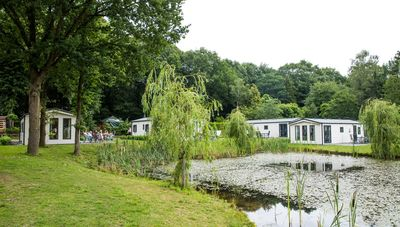 Photo for 3 bedroom accommodation in Ede