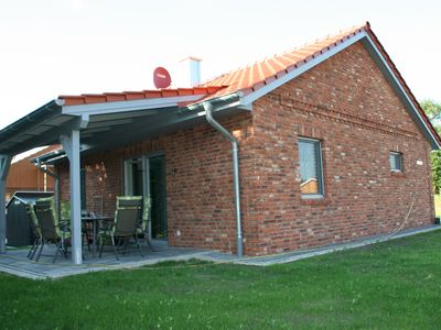 Photo for Holiday home Elder Hüsken for relaxed days between nature and high-tech