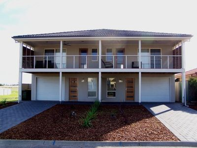 Photo for 28A St Andrews Boulevard