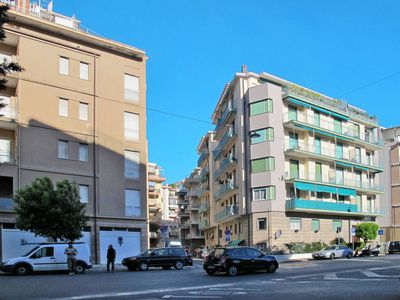 Photo for Apartment Maresa (AAO100) in Alassio - 5 persons, 2 bedrooms