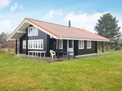 Photo for Vacation home Røsnæs in Kalundborg - 10 persons, 4 bedrooms