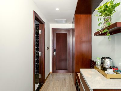 Photo for Aria Grand Hotel and Apartments ( Family Suite 1)