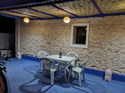 Photo for Cozy house in the countryside of Essaouira