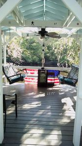 Photo for Edisto River Retreat