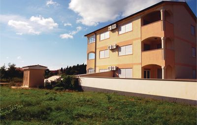Photo for 2 bedroom accommodation in Medulin