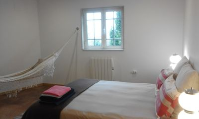 Photo for 45 minutes from Porto! Quiet house farm in the mountains! Minutes to Douro