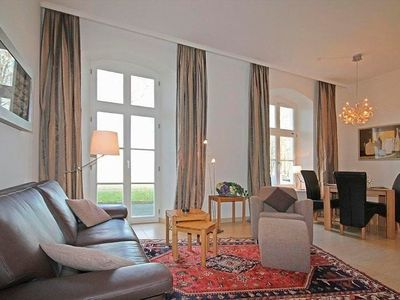 Photo for Apartment / app. for 2 guests with 64m² in Bastorf (28725)
