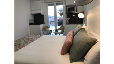 Photo for -TRITON APARTMENT-