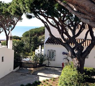 Photo for 3 Bedroom Townhouse in Vale do Lobo close to the beach S158