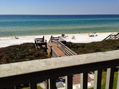 Photo for Oceanfront Paradise - Seamist #6 - Spectacular View
